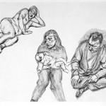 Four-Figures-1991
