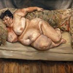 big_sue-lucian_freud